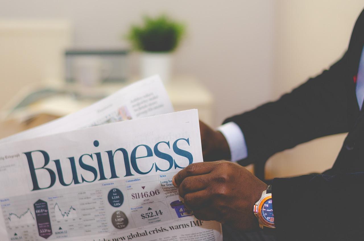 business listing sites usa india