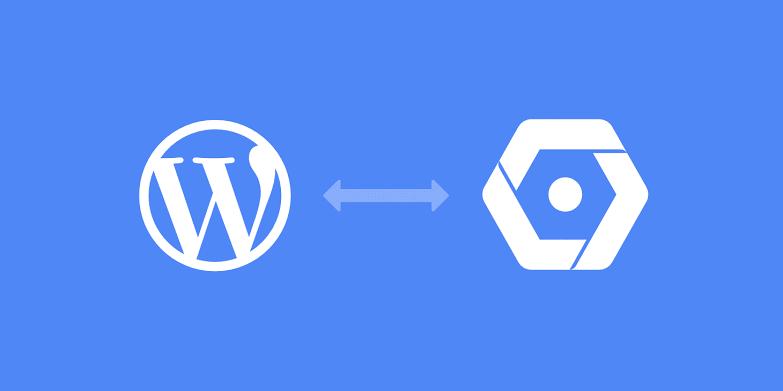 How to fix WordPress permalinks on Google Cloud